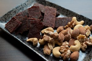 Healthy Products in Maryland | Break Room Service | Promote Productivity