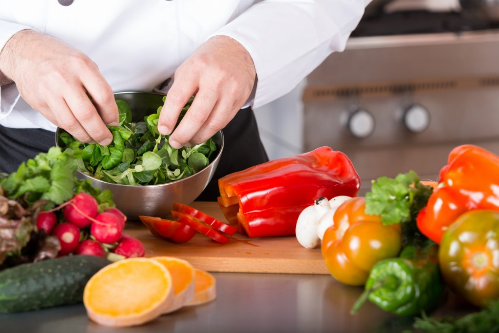 Northern Virginia Catering | Virginia Catering | Local Catering in Northern Virginia